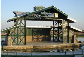 32 Acre Park-Brighthouse Amphitheatre