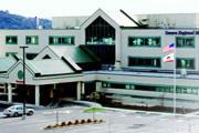 Sonora Regional Medical Center