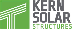 Kern Solo Structures